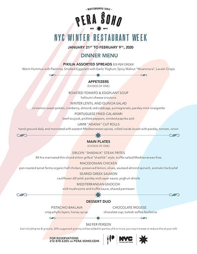 RW Winter 2020 Dinner-page-001.jpg