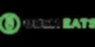 uber-eats-logo-png-19.png