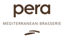 Pera_Mediterranean_Logo-03_Crop.png