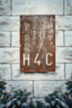 Le H4C Montreal Restaurant