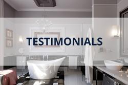 Testimonials_Moving Icon