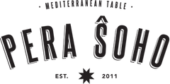 Pera_Soho_Logo_Final_2014-1 (1).png