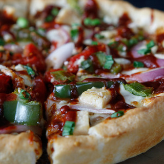 midway pizza_ 0184.jpg
