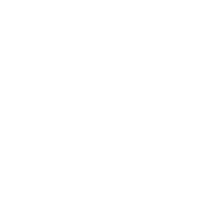 final tailend logo white.png