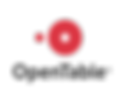 OTLogo_rationalization-r1d-011.png