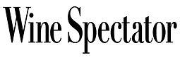 wine-spectator logo.jpg