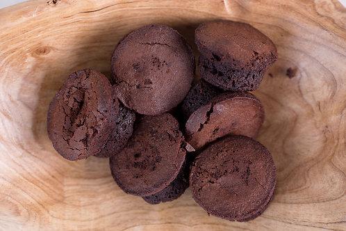 Chocolate Tortes (7)