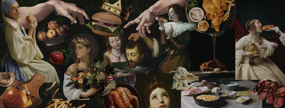 King Henry's Pub FB cover.png