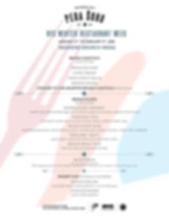 RW Winter 2020 Brunch-page-001.jpg