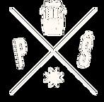 logo-alt-pattern-min_edited.png
