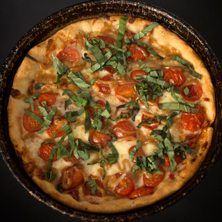 midway pizza dec 2017_0009.jpg