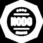 NODO Octagon-LeslievilleWHITE.png
