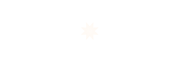 small-star-pattern.png