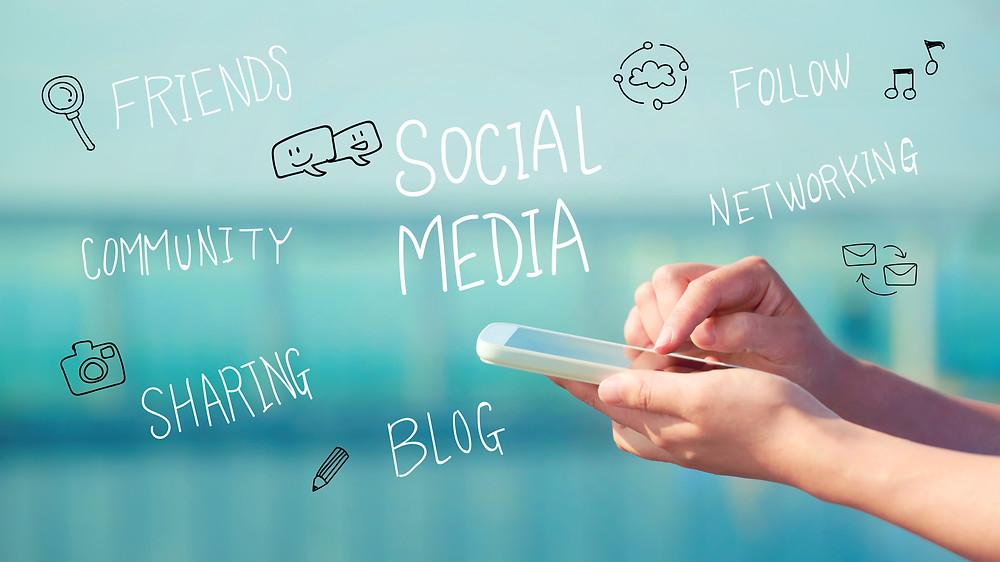 Social Media Agency For Restaurants, Restaurant Social Media Agency, Social Media For Restaurants, Restaurant Social Media