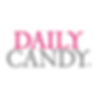 daily-candy-logo.png