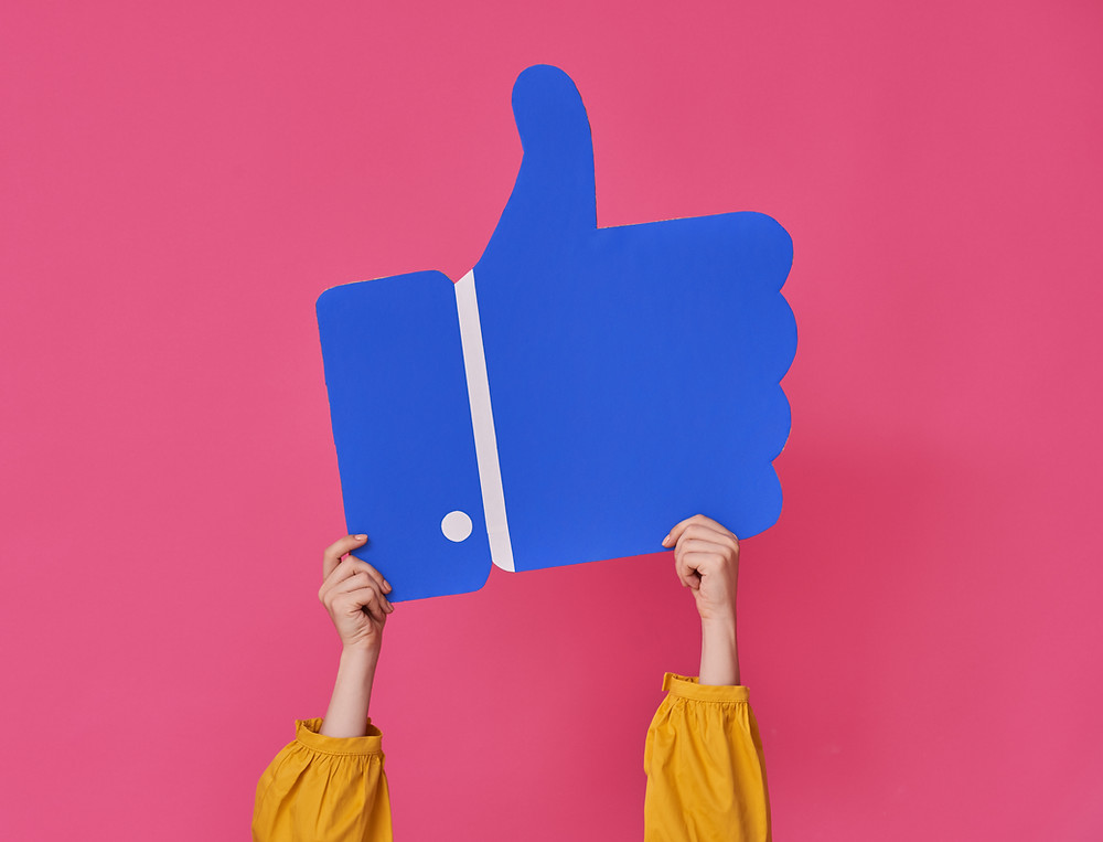 Facebook for Restaurants.  Digital Media and Social Media Agency For Restaurants