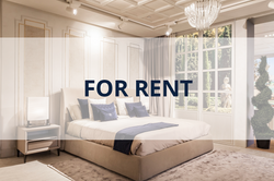 New For Rent_Moving Icon