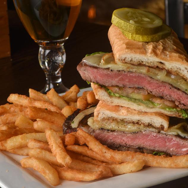 Best Sports Bar and Restaurant in Norridge Illinois