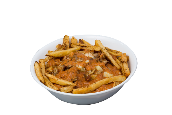 butter chicken poutine.png