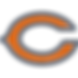 Watch the Bears at Flagship Tavern, Chicago Sports Bar and Grill
