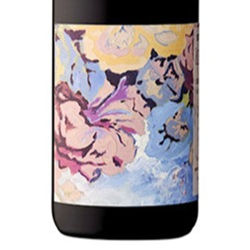 Barossa Valley 2020, Eclectik Red, Small Fry (Australie)