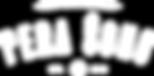 Pera_Soho_Logo_Final_2014-1 white.png