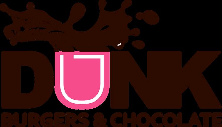 Burgers and Chocolate Restaurant