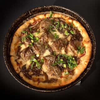 midway pizza dec 2017_0012.jpg