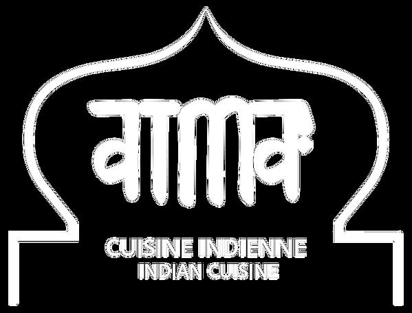 Restauran Indien a Montreal