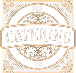 catering co.png