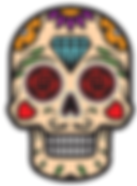 Toronto Mexican Food