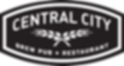 Surrey.Central.City.Brew.Pub.logo.png