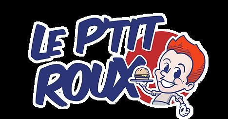 Le Ptit Roux Logo_Logo Round Colour.png
