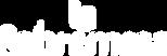 La Sobremesa Logo White.png