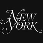 new york mag logo.png