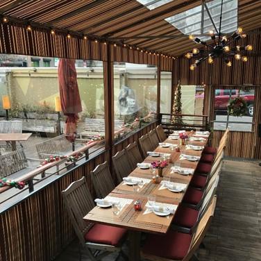 Winter-Terrace-Group-Dinner_sml (1).jpg