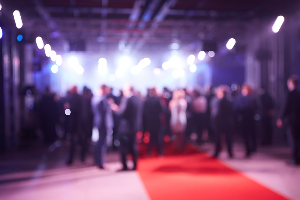 Best Restaurant Conventions for Restaurant Owners to Attend