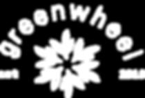 greenwheel white logo.png