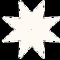 small-star-pattern-min_edited.png