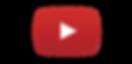 youtube logo transparent_edited.png