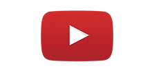 youtube logo transparent_edited.png