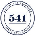541-logo.png