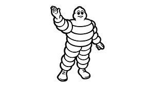 Michelin-logo-2560x1440.png