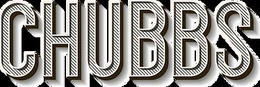 chubbs final logo .png