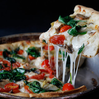 midway pizza_ 0166.jpg