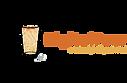 verticle logo for websites.png