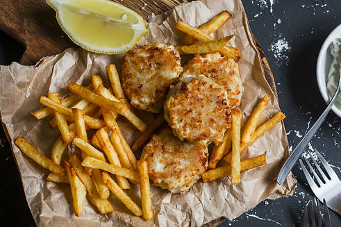 baked-fish-and-chips-recipe-1920x1280.jp