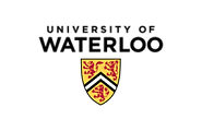 university-of-waterloo-vertical-logo-300