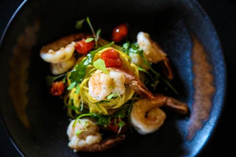 Los Cabos Italian Restaurant