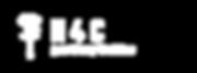 Bannière.Logo.WHITE.png